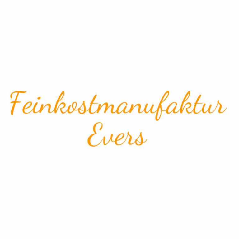 Feinkostmanufaktur Evers